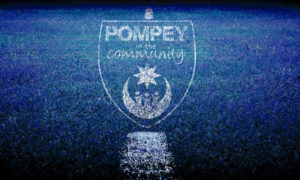 L&S Waste - Pompey in the Community Charity