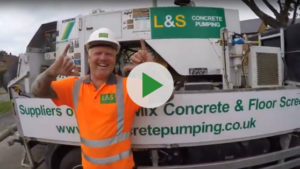 L&S Waste Management - A Day in the Life of Ray - Hampshire Portsmouth Southampton Fareham