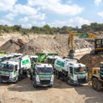 L&S Waste warns of fly tipping increase due to fuel duty tax hike