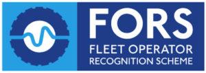 L&S Waste Management - FORS Fleet Operator Recognition Scheme