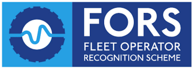 L&S Waste Management - FORS Fleet Operator Recognition Scheme