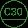 L&S Waste Management - L&S Concrete C30 Order Online - Hampshire Portsmouth Southampton Fareham