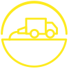L&S Waste Management - L&S Concrete Order Online - Hampshire Portsmouth Southampton Fareham