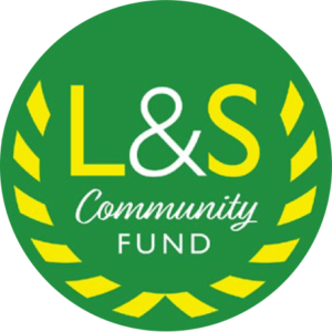 L&S Waste Management - L&S in the Community - Order skips grabs bags and concrete online