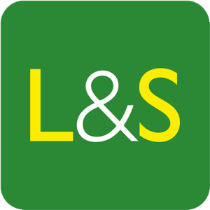 L&S Waste Management Order Skips Grabs Bags Tippers Concrete Online Waste Aggregate Hampshire Southampton Portsmouth Fareham