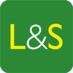 L&S Waste Management Order Skips Online Small Medium Large Skip Delivery Exchange Collection Portsmouth Southampton Fareham Hampshire