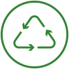 L&S Waste Management - Recycling Sites - Hampshire Portsmouth Southampton