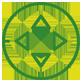L&S Waste Management - Services - Hampshire Portsmouth Southampton