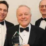 L&S Waste Management Wins At The Portsmouth News Business Excellence Awards