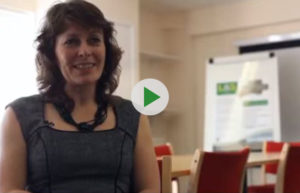 L&S Waste Management - Meet the Team - Nikki Wheeler - Portsmouth Southampton Fareham Hampshire