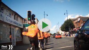 L&S Waste Management - L&S Waste Driver Training - Hampshire Portsmouth Southampton Fareham