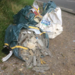 L&S Waste - Fly Tipping Portsmouth Fareham Hampshire