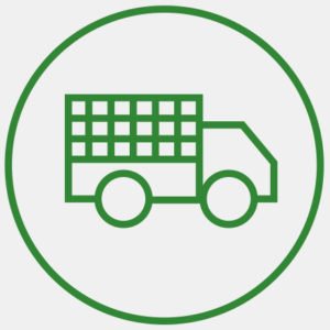 L&S Waste Management - Report Fly Tipping - General Waste Collection