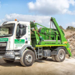 What is a skip license and do I need one?