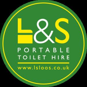 L&S Waste - Portable Toilet Hire Portaloos - Hampshire Portsmouth Southampton