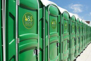 L&S Waste - Portable Toilet Hire Portaloos - Southampton Hampshire Portsmouth.png